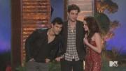MTV Movie Awards 2011 - Página 4 Cd67e8135830092