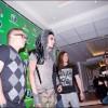Tokio Hotel en los Muz TV Awards - 03.06.11 - Página 9 41a01b136058375