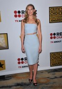Anna Torv at the Critics' Choice Television Awards in Beverly Hills, 20 June, x5