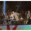 MTV Video Music Aid Japan Awards 2011 (25.06.2011) - Performances 65d2af137962904