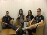 Muz-TV interview (3.6.2011) 37f3f2138859600