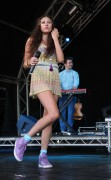 Элиза Дулиттл, фото 102. Eliza Doolittle - Performing at Splendour Festival in Nottingham 24/07/'11, foto 102