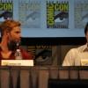 Comic Con 2011 - Página 4 D86ee5142878044