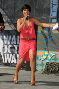 Vanessa Hudgens - Hurley Walk The Walk National Championship