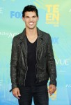 ALBUM - Teen Choice Awards 2011 7d1281143992549