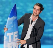 ALBUM - Teen Choice Awards 2011 Df3d58143999687