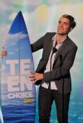 ALBUM - Teen Choice Awards 2011 4588a8144006526