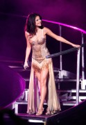 9166e4144516158 [Low Quality] Selena Gomez at the DTE Energy Center in Clarkston Michigan (WOTN) 08 10 11