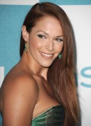 Amanda Righetti @ 10th Annual InStyle Summer Soiree in West Hollywood August 10th HQ x 10