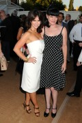 Pauley Perrette_2011 Angel Awards