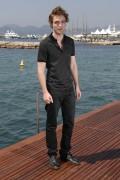 ALBUM- Cannes 2009 1daa65146584602