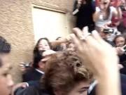 2 Septiembre- Antiguas fotos fan de Robert Pattinson en Mexico (2008) 76b14a147661104