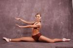 http://thumbnails43.imagebam.com/14801/82ab8e148001441.jpg