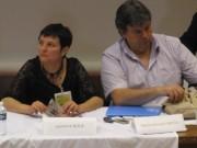 Congrès national 2011 FCPE à Nancy : les photos 1419d5148168371