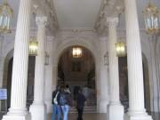 Congrès national 2011 FCPE à Nancy : les photos 15654e148164603