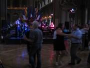Congrès national 2011 FCPE à Nancy : les photos 29d61a148167248