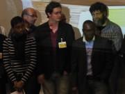 Congrès national 2011 FCPE à Nancy : les photos 9555fe148261628