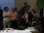 Congrès national 2011 FCPE à Nancy : les photos 9d764e148260942