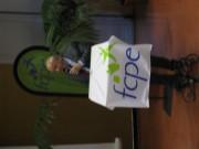 Congrès national 2011 FCPE à Nancy : les photos 1936ac148281175