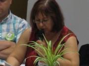 Congrès national 2011 FCPE à Nancy : les photos 358cff148283515