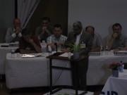 Congrès national 2011 FCPE à Nancy : les photos 39051f148281904