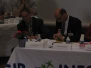 Congrès national 2011 FCPE à Nancy : les photos 39ab3f148282085