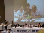 Congrès national 2011 FCPE à Nancy : les photos E32ca9148282569