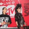 26.09'09 - MTV Coca-Cola; Rome, Italy // Interview 00e637148835499