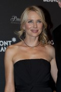Naomi Watts � Montblanc Collection Princess Grace de Monaco � September 8, 2011 | x2 UHQ