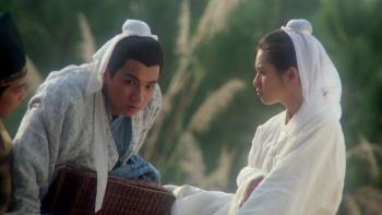 8dc504151950043 Nhục Bồ Đoàn 2 | Sex and Zen II (1996) online