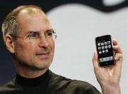Foto 25 de Steve Jobs