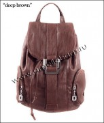 Сумка-рюкзак Amelie 2650 / Сумка-рюкзак из.