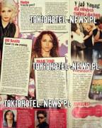 POPCORN Nº 11/2011 [Polonia] 8d2b22155583442