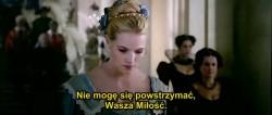 Trzej muszkieterowie / The Three Musketeers (2011) PL.SUBBED.TS.XViD-J25 / NAPiSY PL  +RMVB +x264