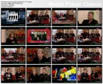 Westlife - This morning interview 25.11.10