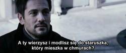 11.11.11 (2011) PL.SUBBED.DVDRip.XViD-J25 / NAPiSY PL +RMVB +x264