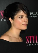 Сельма Блэйр, фото 794. Selma Blair Hollywood Style Awards at Smashbox West Hollywood on November 13, 2011 in West Hollywood, California, foto 794