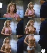 Lori Jo Hendrix  nackt
