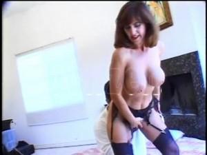 Carol troy nude, amateur nudit girl pageant