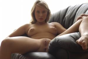 Koika nude pics forum sex sites
