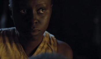 Niewolnica / I Am Slave (2010) PL.DVDRip.XviD-Sajmon