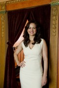 Carla Gugino Road To Mecca Portraits in NYC December 7, 2011 HQ x 30