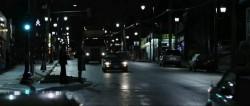 Oszukaæ przeznaczenie 5 / Final Destination 5 (2011) 480p.BRRip.XViD.AC3-J25 / NAPiSY PL +RMVB +x264