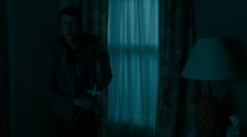 Postrach nocy / Fright Night (2011) PL.DVDRip.XviD.AC3-Sajmon