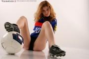 Жанета Lejskova, фото 218. Zaneta Lejskova Set 06*MQ, foto 218,