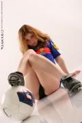 Жанета Lejskova, фото 221. Zaneta Lejskova Set 06*MQ, foto 221,