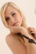Мартина 5, фото 15. Martina 5 Set 02*-Tiny Blonde Topless- (31 of 31), foto 15,