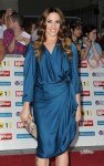 Мел Си (Мелани Чисхолм), фото 1672. Mel C (Melanie Chisholm) 03/10/2011 - the Pride Of Britain Awards, foto 1672