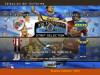 [DESCARGAR] Pes 6 Liga Argentina + Ascenso 2012 PC B179e6166698983