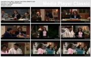 Eva LaRue - The George Lopez Show (2 Episodes)